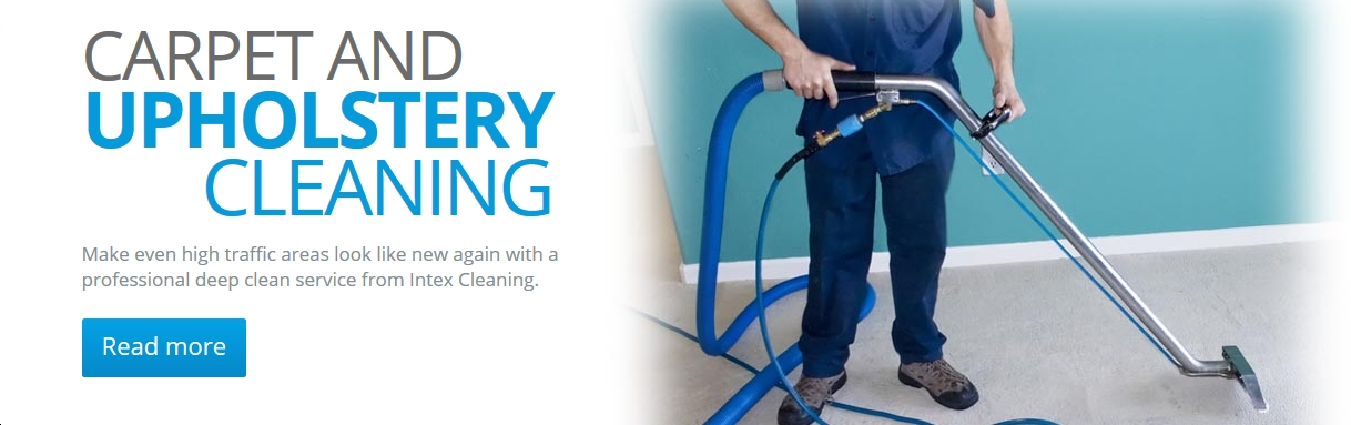 Munster carpet cleaning