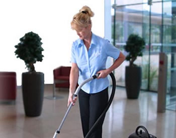 Contract cleaners in Cork, Tipperary, Limerick and Waterford