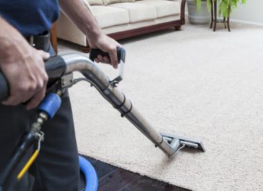 carpet clean blog