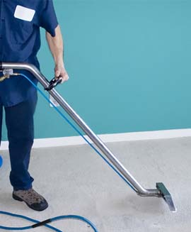 Expert carpet cleaner Mitchelstown